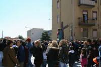 Pasqua a Sciacca 2007.  - Sciacca (1710 clic)