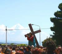 Pasqua a Sciacca 2007.  - Sciacca (1695 clic)
