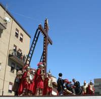 Pasqua a Sciacca 2007.  - Sciacca (1613 clic)