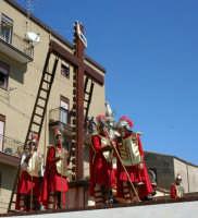 Pasqua a Sciacca 2007.  - Sciacca (1607 clic)