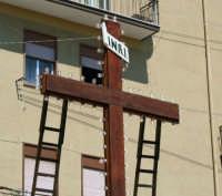 Pasqua a Sciacca 2007.  - Sciacca (1590 clic)