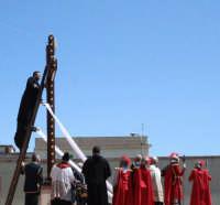 Pasqua a Sciacca 2007.  - Sciacca (1624 clic)
