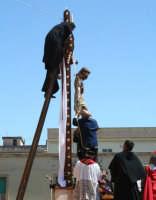 Pasqua a Sciacca 2007.  - Sciacca (1803 clic)