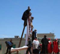 Pasqua a Sciacca 2007.  - Sciacca (1818 clic)