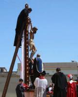 Pasqua a Sciacca 2007.  - Sciacca (1686 clic)