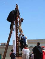 Pasqua a Sciacca 2007.  - Sciacca (1586 clic)
