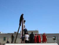 Pasqua a Sciacca 2007.  - Sciacca (1514 clic)