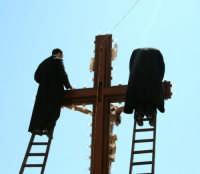 Pasqua a Sciacca 2007.  - Sciacca (1584 clic)