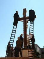 Pasqua a Sciacca 2007.  - Sciacca (1488 clic)