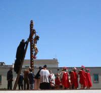 Pasqua a Sciacca 2007.  - Sciacca (1727 clic)