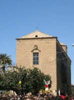 Pasqua a Sciacca 2007.  - Sciacca (1591 clic)