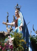 Pasqua a Sciacca 2007.  - Sciacca (1616 clic)