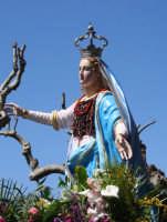 Pasqua a Sciacca 2007.  - Sciacca (1553 clic)