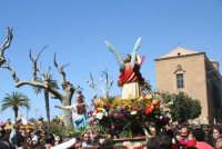 Pasqua a Sciacca 2007.  - Sciacca (1793 clic)