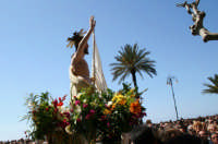Pasqua a Sciacca 2007.  - Sciacca (1582 clic)