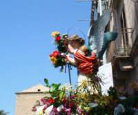 Pasqua a Sciacca 2007.  - Sciacca (1771 clic)