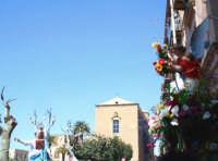 Pasqua a Sciacca 2007.  - Sciacca (1847 clic)