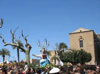 Pasqua a Sciacca 2007.  - Sciacca (1870 clic)