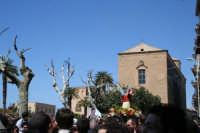 Pasqua a Sciacca 2007.  - Sciacca (2367 clic)