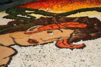 Infiorata a Noto 20/05/2007  - Noto (1721 clic)