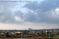 Panoramica C.da Zappulla.  - Modica (2176 clic)