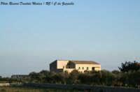 Il Casale di Campagna nella Contea di MOdica.  - Modica (2196 clic)