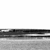 I Casali, la Riva e il Lago.  - Ispica (1565 clic)