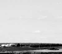 Paesaggio Rurale.  - Ispica (1392 clic)