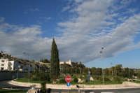 Panaoramica Città di Ispica (RG).  - Ispica (1403 clic)