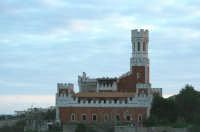 Girando per le strade di Portopalo (Sr).  - Portopalo di capo passero (1167 clic)