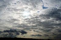 L'Inizio di un nuovo giorno.  - Ispica (1629 clic)