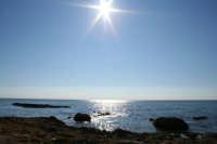 Spiaggia di Cirica Ispica (RG)  - Ispica (7731 clic)