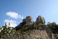 Torretta Parco Forza  - Ispica (3019 clic)