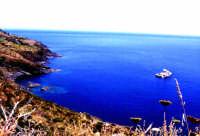 - Pantelleria (3301 clic)