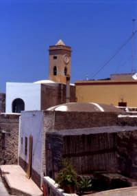 - Pantelleria (2381 clic)