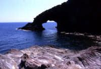 - Pantelleria (2363 clic)