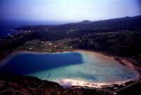 - Pantelleria (3046 clic)