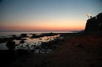 - Siculiana marina (4255 clic)