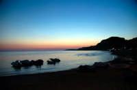 - Siculiana marina (5544 clic)
