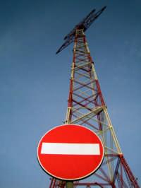 Il Pilone  - Torre faro (3471 clic)