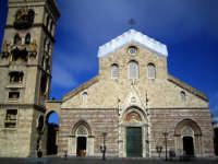 Il Duomo  - Messina (3414 clic)