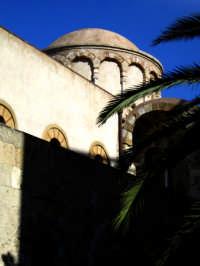 Chiesa dei Catalani  - Messina (2933 clic)