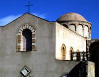 Chiesa dei Catalani  - Messina (4526 clic)