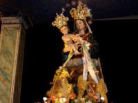 bisacquino madonna del balzo 6 (5008 clic)