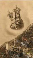 bisacquino madonna del balzo  (3937 clic)