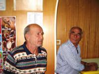 I fratelli Abbagnara  - Aspra (3559 clic)