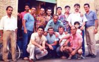 Pitrusinu anni 80  - Aspra (7916 clic)