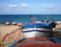 Nuova generazione di pescatori  - Aspra (3591 clic)