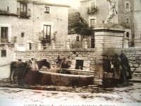 Vecchi ricordi di Lucca Sicula  - Lucca sicula (8316 clic)