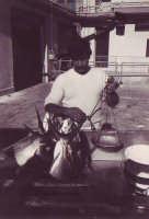 Pieruccio anni 70  - Aspra (3792 clic)